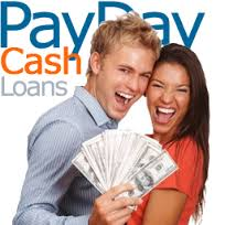 how to start my own payday loan company